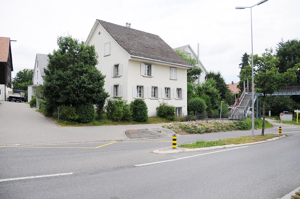 Kita-Gockhausen